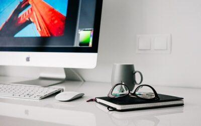 20 webdesigner tips